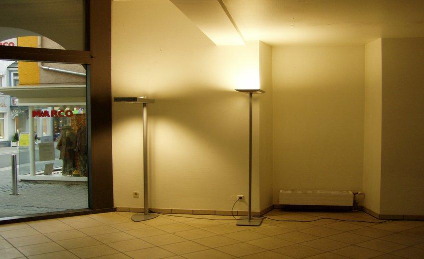 hohenberger elektro gmbh hohenberger elektro gmbh. Black Bedroom Furniture Sets. Home Design Ideas
